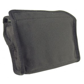 Insulated Holster with Belt Loops for WT4000 Series