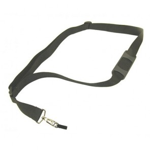 Adjustable Sling with D-Loop