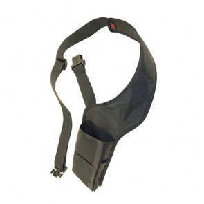 Crossbody Sling Holster for Zebra MC3000 Series