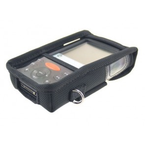 SoftTouch OP Case with Hand Strap for Janam XP20/30