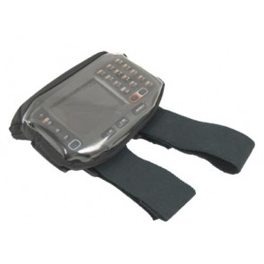 FaceProtect OP Case with Removable Arm Straps for WT4000