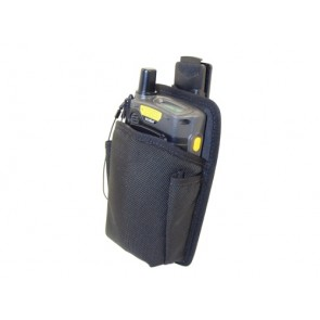 Holster with Cell Clip for MC70/75 w/Extended Battery