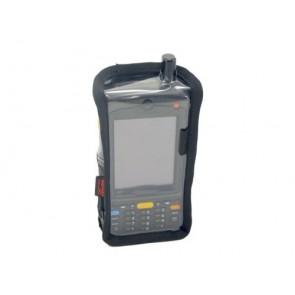 WaterResist OP Case with Hand Strap for MC70/75 with Standard & Extended Battery