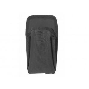Rugged Holster for MC70/75 with Standard Battery