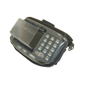 Wearable OP Case for WT4000