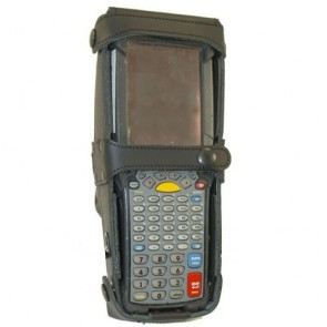I-Safe Zebra MC92 Intrinsic Safe Case