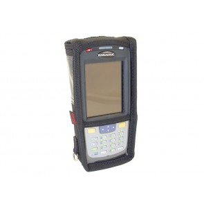 SoftTouch OP Case for Datalogic Pegaso with Hand Strap with Multiple Attachment Options