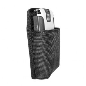 Holster for ES400 with Multiple Attachment Options