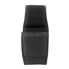 Holster with Integral Belt Loop for Honeywell CN75
