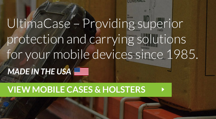 Ultimacase Mobile Solutions